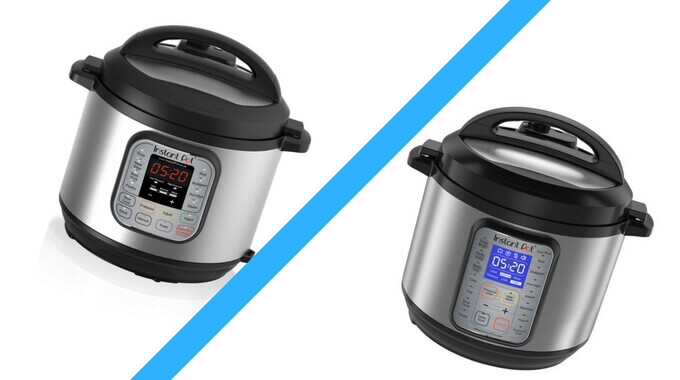 instant-pot-duo-vs-duo-plus-differences-compare-pressurecookertips.com