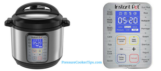 instant-pot-duo-vs-duo-plus-display-compare-pressurecookertips.com