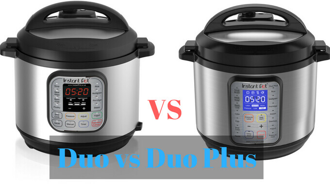 instant-pot-duo-vs-duo-plus-pressurecookertips.com