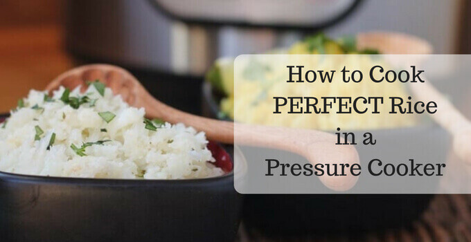 pressure-cooker-rice-pressurecookertips.com