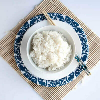pressure-cooker-rice-recipe-white-pressurecookertips.com