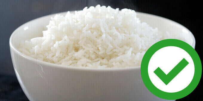 pressure-cooker-rice-tips-pressurecookertips.com