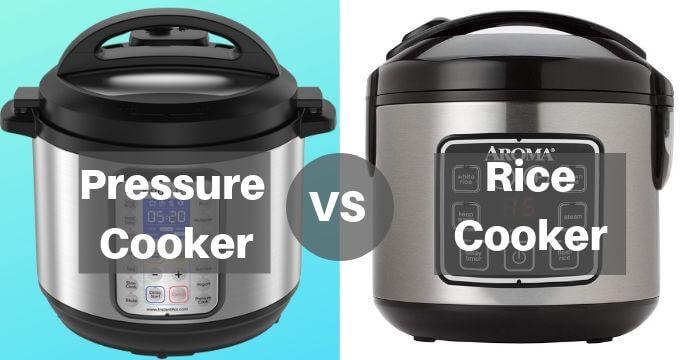 rice-cookers-vs-pressure-cookers-pressurecookertips.com_