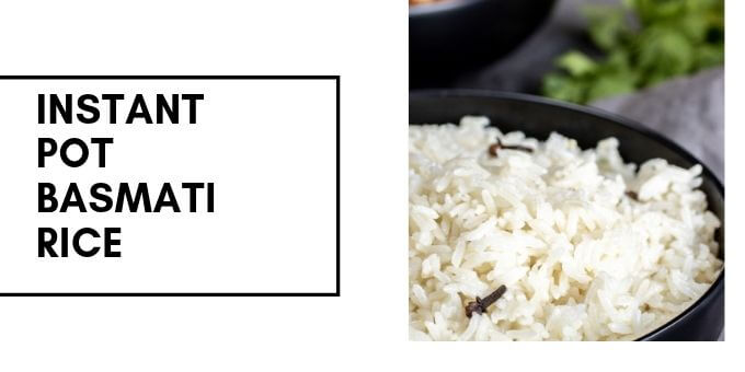 Instant-Pot-Basmati-Rice-pressurecookertips.com