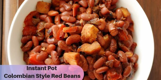 colombian-style-red-beans-instant-pot-recipe-pressurecookertips.com