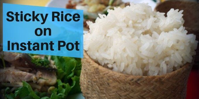 instant-pot-sticky-rice-pressurecookertips.com