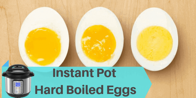 Instant-Pot-Hard-Boiled-Eggs-pressurecookertips.com