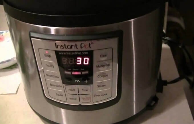 Instant-Pot-Lux60-6-in-1-review-pressure-pressurecookertips.com