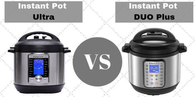 Instant-Pot-Ultra-vs-Duo-Plus-pressurecookertips.com