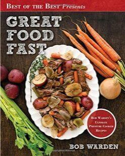 Pressure-Cooker-Cookbook-1-pressurecookertips.com