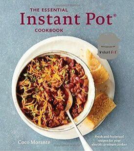 Pressure-Cooker-Cookbook-2-pressurecookertips.com