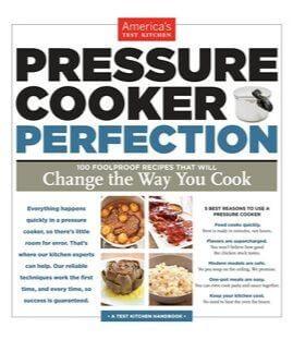 Pressure-Cooker-Cookbook-3-pressurecookertips.com