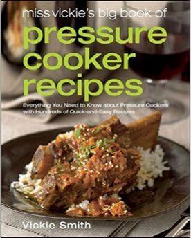 Pressure-Cooker-Cookbook-4-pressurecookertips.com