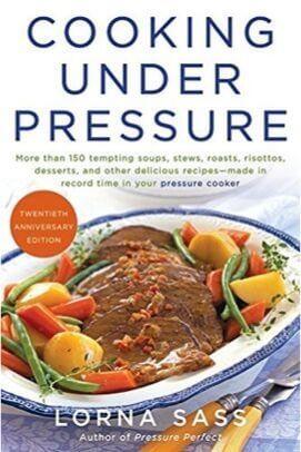 Pressure-Cooker-Cookbook-5-pressurecookertips.com