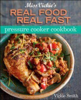 Pressure-Cooker-Cookbook-6-pressurecookertips.com