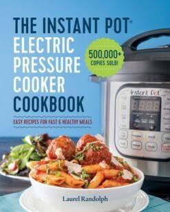 Pressure-Cooker-Cookbook-7-pressurecookertips.com