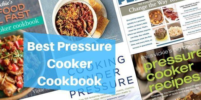 Pressure-Cooker-Cookbook-pressurecookertips.com