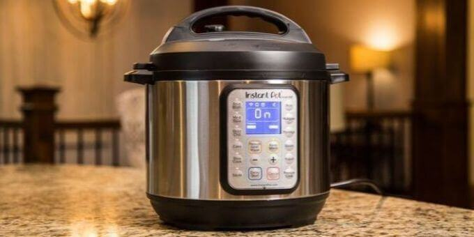 using-electric-pressure-cookers-for-canning-pressurecookertips.com
