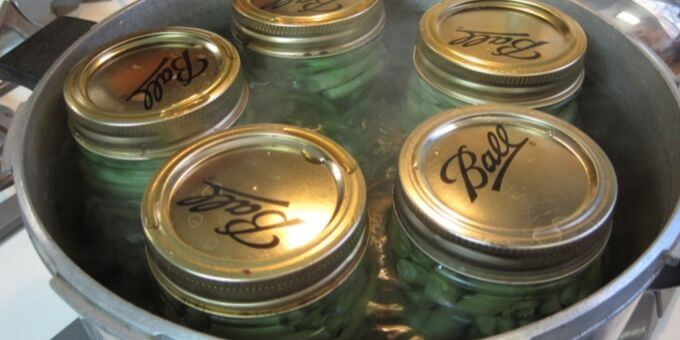 using-electric-pressure-cookers-for-canning-dfy-pressurecookertips.com