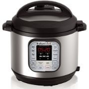 instant-pot-7-in-1-pressurecookertips.com