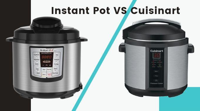 instant-pot-vs-Cuisinart-pressure-cooker-pressurecookertips.com