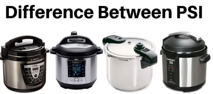 instant-pot-vs-pressure-cooker-Which-one-PSI-pressurecookertips.com