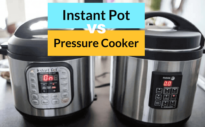 instant-pot-vs-pressure-cooker-pressurecookertips.com