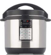 best-fagor-pressure-cooker-reviews-lux-pressurecookertips.com