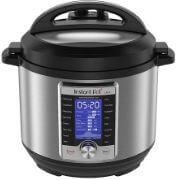 power-quick-pot-vs-instant-pot-best-pressurecookertips.com