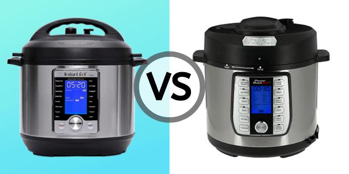 power-quick-pot-vs-instant-pot-pressurecookertips.com