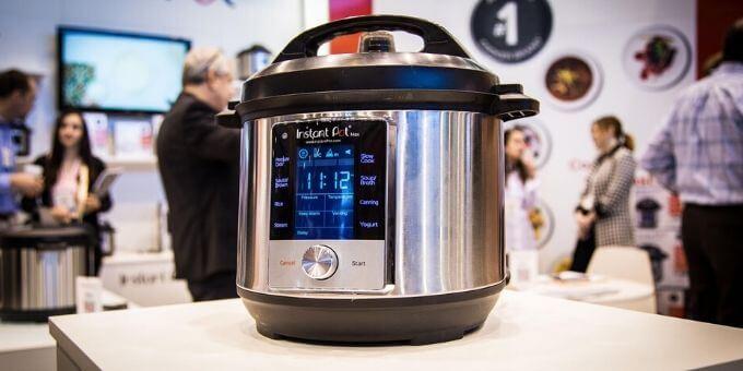 power-quick-pot-vs-instant-pot-review-pressurecookertips.com