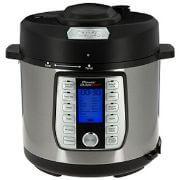 power-quick-pot-vs-instant-pot-top-pressurecookertips.com