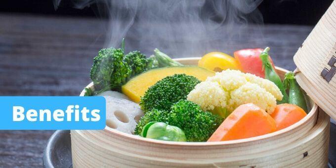 pressure-cooker-vs-steamer-Benefit-pressurecookertips.com