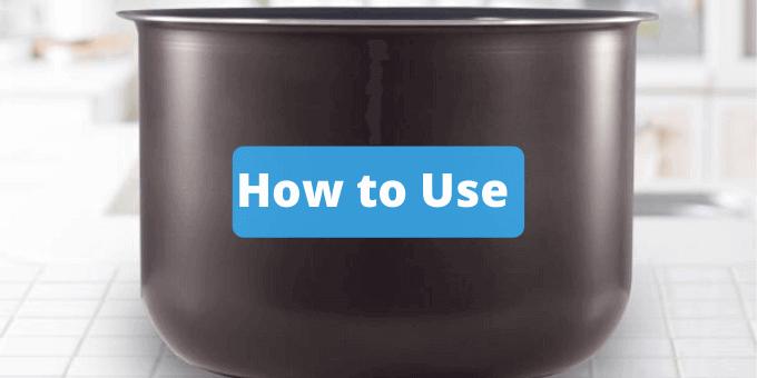 instant-pot-ceramic-inner-pot-pressurecookertips.com