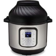 instant-pot-comparison-11-in-1-air-pressurecookertips.com
