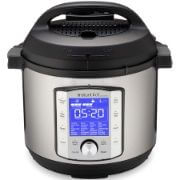instant-pot-comparison-evo-plus-pressurecookertips.com