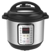 instant-pot-comparison-viva-pressurecookertips.com