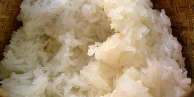 instant-pot-sticky-rice-recipe-pressurecookertips.com