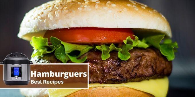 Instant-Pot-hamburger-recipe-pressurecookertips.com