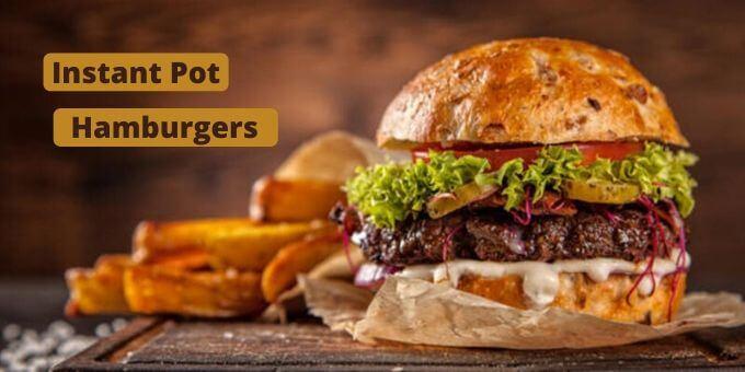 Instant-Pot-hamburger-recipes-pressurecookertips.com