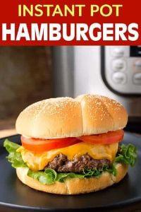 Instant-Pot-hamburgers-recipe-from-internet-pressurecookertips.com