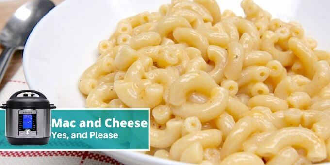 instant-pot-dinner-recipes-mac-and-cheese-pressurecookertips.com