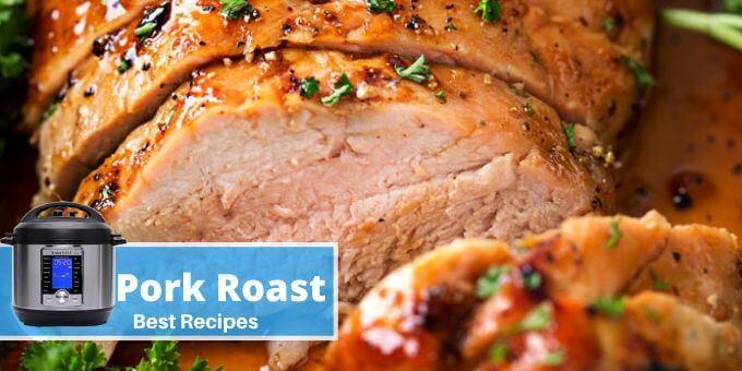 instant-pot-pork-roast-recipes-pressurecookertips.com