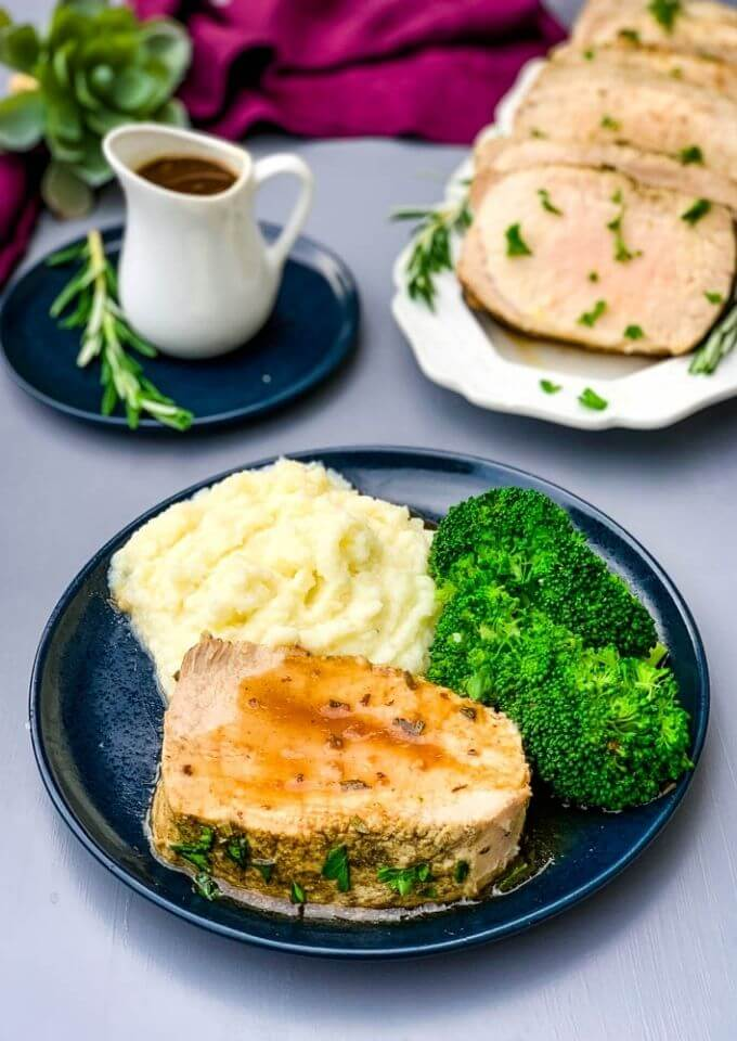 instant-pot-pork-sirloin-tip-roast-recipe-best-pressurecookertips.com