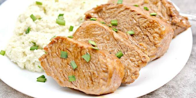 instant-pot-pork-sirloin-tip-roast-recipe-pressurecookertips.com