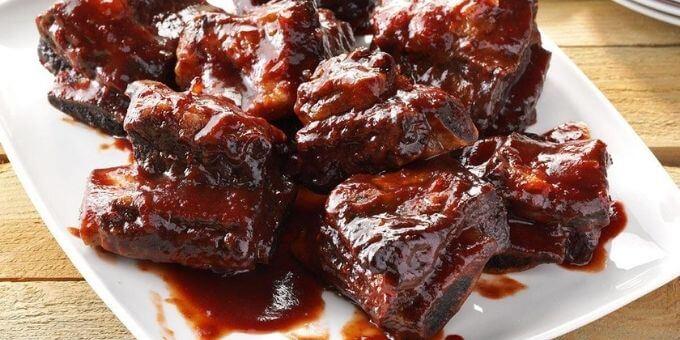 beef-short-ribs-instant-pot-recipe-pressurecookertips.com