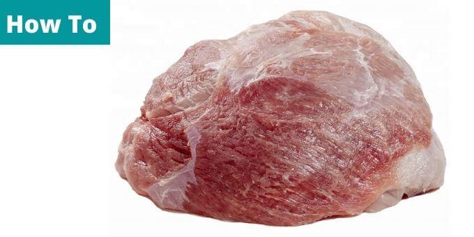 easy-instant-pot-pulled-pork-recipe -pressurecookertips.com