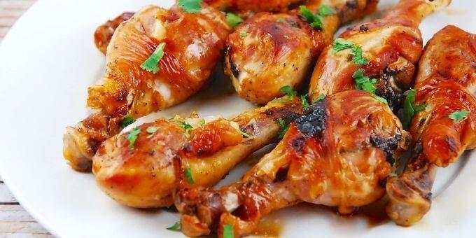instant-pot-chicken-drumsticks-recipe-pressurecookertips.com