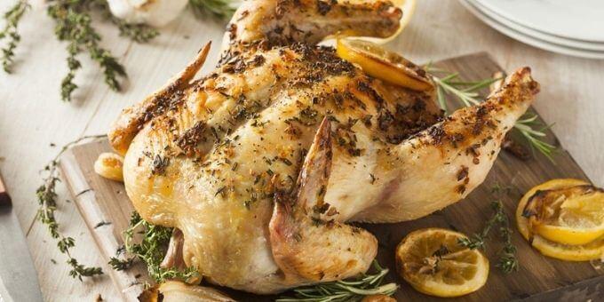 instant-pot-whole-chicken-rotisserie-recipe-pressurecookertips.com