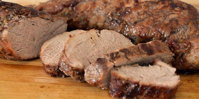 how-to-make-a-pork-roast-in-a-pressure-cooker-pressurecookertips.com